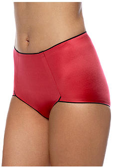 flexees by maidenform Decandence Full Brief - 2154