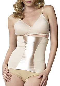 Maidenform EZ Up Waist Nipper - 2368