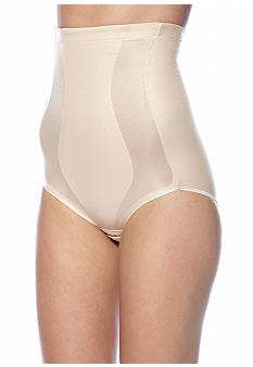 Maidenform Sensual Shapes Hi-Waisted Brief - 2654