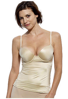 flexees by maidenform Decadence Lift Cami - 2666