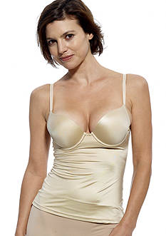 Maidenform® Decadence™ Lift Cami - 2666