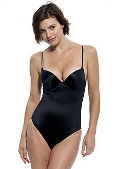 Maidenform® Decadence™ Bodybriefer - 2756