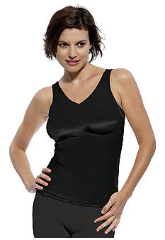 flexees by maidenform Decadence Tank - 4466