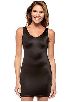 flexees by maidenform Decadence V-Neck Slip - 4966
