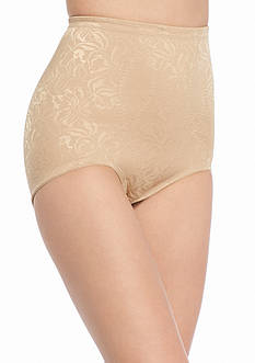 Maidenform Instant Slimmer™ Brief - 6854