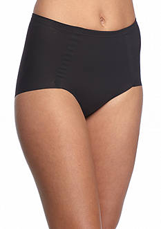 Maidenform Sleek Smoother 2 Pack Brief - DM1002