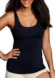Maidenform Undercover Slimming Tank- DM1010
