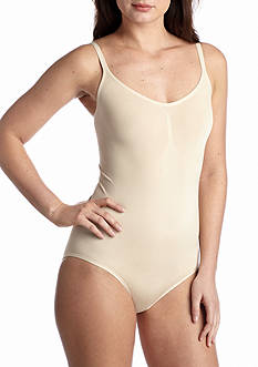 Maidenform Seamless Body Briefer - DM2585