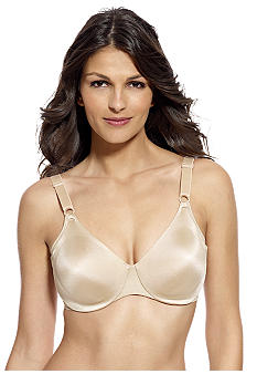 Bali® Powershape Back Smoothing Minimizer - 3474