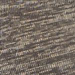 Bali® Women's Plus Sale: Gravel Gray Bali Comfort Revolution ComfortFlex Fit Wirefree Bra - 3484