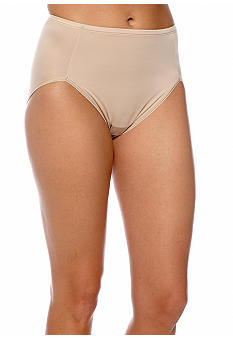 Bali Cooling Comfort Brief - 8094