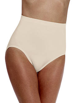 Bali Comfortshape Seamless Brief 2 pack - X204