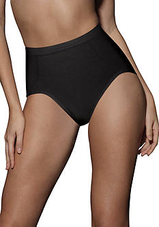Bali® 2 Pack Extra-Firm Shaping Brief - X245