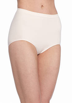 Bali 2 Pack Extra Firm Shaping Brief - X245