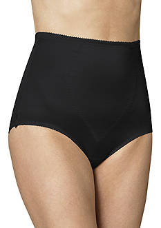 Bali 2 Pack Tummy Panel Brief - X710