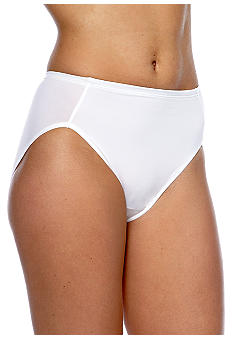Bali One Smooth U Two-Pack Hi-Cut Brief - X861