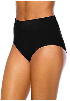 Bali 2-Pack Cool Effe Brief