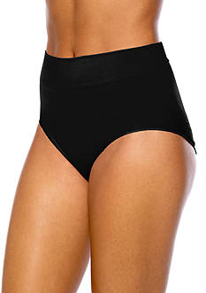 Bali® 2-Pack Cool Effe Brief