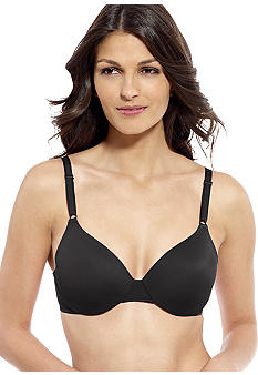 Warner's This is Not a Bra Full Coverage Underwire - 01593