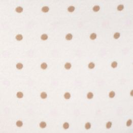 Warner's: Body Tone Dot Print Warner's No Pinching - No Problems® High Cut - 05138
