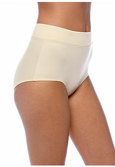 Warner's&reg; No Pinching. No Problems.&reg; Brief - 05738<br>