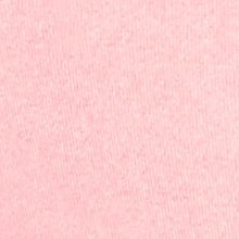 Seamless Underwear for Women: Pink Fondant Warner's No Pinching. No Problems. Seamless High-Cut Panty