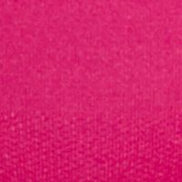 Women's Hipster Panties: Bright Raspberry Warner's No Pinching. No Problems. Seamless Hipster - RU0501P