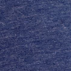 Women: Cotton Sale: Deep Blue Heather Warner's No Pinching. No Problems. Lace Cotton Hipster - RU1091P
