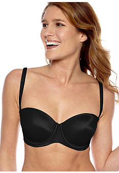 Maidenform Pure Genius Full Coverage Strapless Multiway - 07130