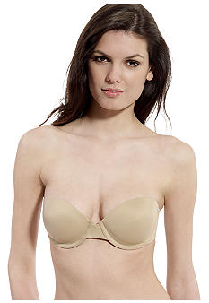 Maidenform One Fabulous Fit Strapless - 07955