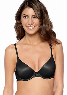 Maidenform Comfort Devotion Demi Bra - 09402
