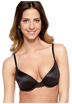 Maidenform Natural Boost Underwire Bra - 09428