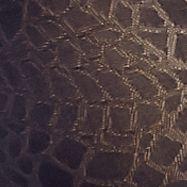 Average Figure Bra: Black Maidenform Scalloped Lace Demi Bra - 09471