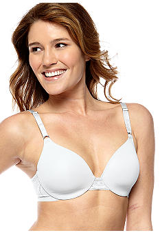 Maidenform® Weightless Comfort with Concealment Full Coverage Underwire - 09621