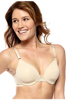 Maidenform Weightless Comfort with Concealment Full Coverage Underwire - 09621