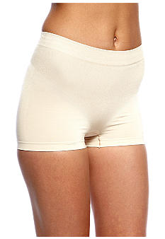 Maidenform Shiny Boyshort - 12508