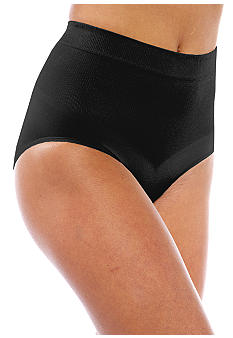Maidenform® Control It Shiny Brief - 12557