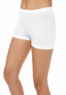 Maidenform® 2-Pack Seamless Boyshort - 12587