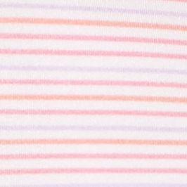 Maidenform® Women Sale: Splashy Pinks Stripe Maidenform The Dream Collection Boy Short - 40774