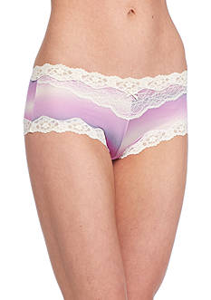 Maidenform Scallop Lace Hipster - 40823