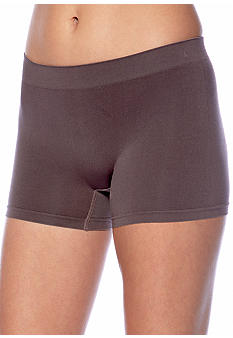 Maidenform Pure Genius Seamless Boy-Short - 40848