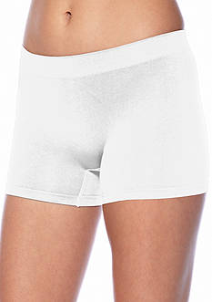 Maidenform Pure Genius Seamless Boyshort - 40848
