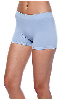 Maidenform Pure Genius Seamless Boy-Short-40848