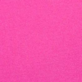 Womens Underwear: Pink About It Maidenform Pure Genius Seamless Boyshort - 40848