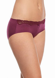 Maidenform Comfort Devotion® Embellished Hipster - 40861