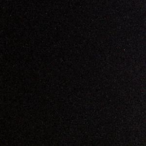 Maidenform® Women Sale: Black Maidenform Comfort Devotion® Tailored Boyshort - 40862