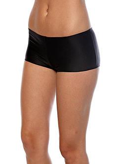 Maidenform Comfort Devotion® Tailored Boyshort - 40862