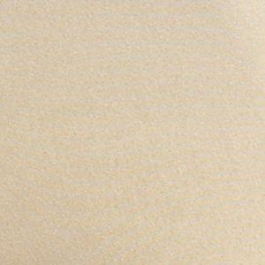 Maidenform® Women Sale: Latte Maidenform Comfort Devotion® Tailored Boyshort - 40862