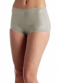 Maidenform® Comfort Devotion® Tailored Boyshort - 40862