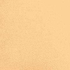Maidenform® Women Sale: Shell Maidenform Comfort Devotion® Tailored Boyshort - 40862